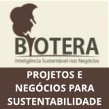 Agenda 2030: Sustentabilidade para todos