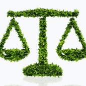 Direito Ambiental, Minerário e Urbanístico