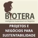 Economia Circular a partir da gestão integrada de resíduos