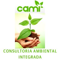 CAMI - CONSULTORIA AMBIENTAL INTEGRADA
