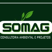 SOMAG - Consultoria Ambiental e Projetos