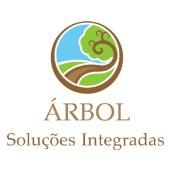 ÁRBOL Soluções Integradas