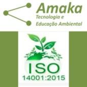 AMAKA  -Consultoria Ambiental