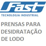 FAST tecnologia industrial