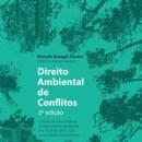 DIREITO AMBIENTAL DE CONFLITOS