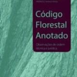 Código Florestal Anotado