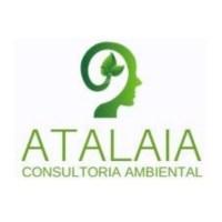 Atalaia Consultoria Ambiental