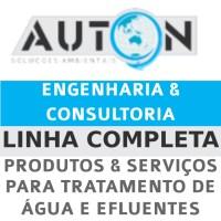 Auton Soluções Ambientais Ltda