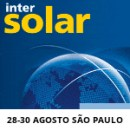 INTERSOLAR SOUTH AMERICA 2018