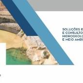 Hidroestatística, Geotecnia & Gestão