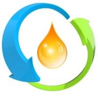 Coleta e Reciclagem de óleo vegetal usado.