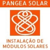 PANGEA SOLAR