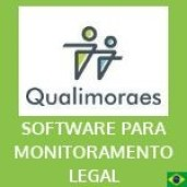 Software para Monitoramento Legal