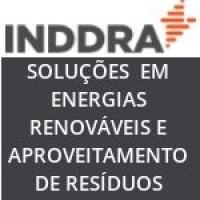 INDDRA Energia e Resíduos