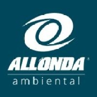 Allonda Ambiental