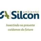 Silcon Ambiental