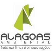 ALAGOAS AMBIENTAL - GRUPO URCD - TRATAMENTO DE RESÍDUOS SÓLIDOS URBANOS