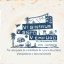 Eventos nacionais discutirão o urbano e o rural no Brasil e na América Latina