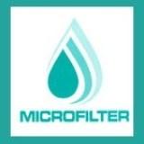 MICROFILTER