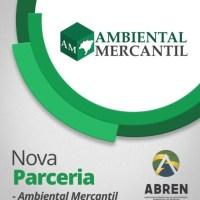 ABREN - Associação Brasileira de Recuperação Energética de Resíduos