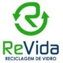 ReVida Reciclagem de Vidro