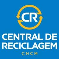 CENTRAL DE RECICLAGEM CNCM