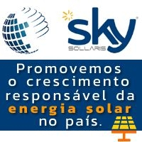 Sky Sollaris