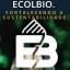 ECOLBIO - Consultoria e Assessorial Ambiental