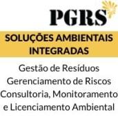 PGRS Brasil