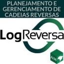 LOGREVERSA: LOGÍSTICA REVERSA PÓS CONSUMO - SOLUÇÕES CUSTOMIZADAS PARA EMPRESAS
