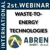 2. WEBINAR INTERNACIONAL DA ABREN