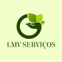 LMV serviços e locações Ltda