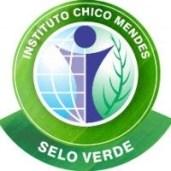 SELO VERDE CHICO MENDES | CERTIFICAÇÃO AMBIENTAL