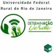 Projeto Determinação Verde