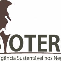 BIOTERA INTELIGÊNCIA SUSTENTÁVEL NOS NEGÓCIOS