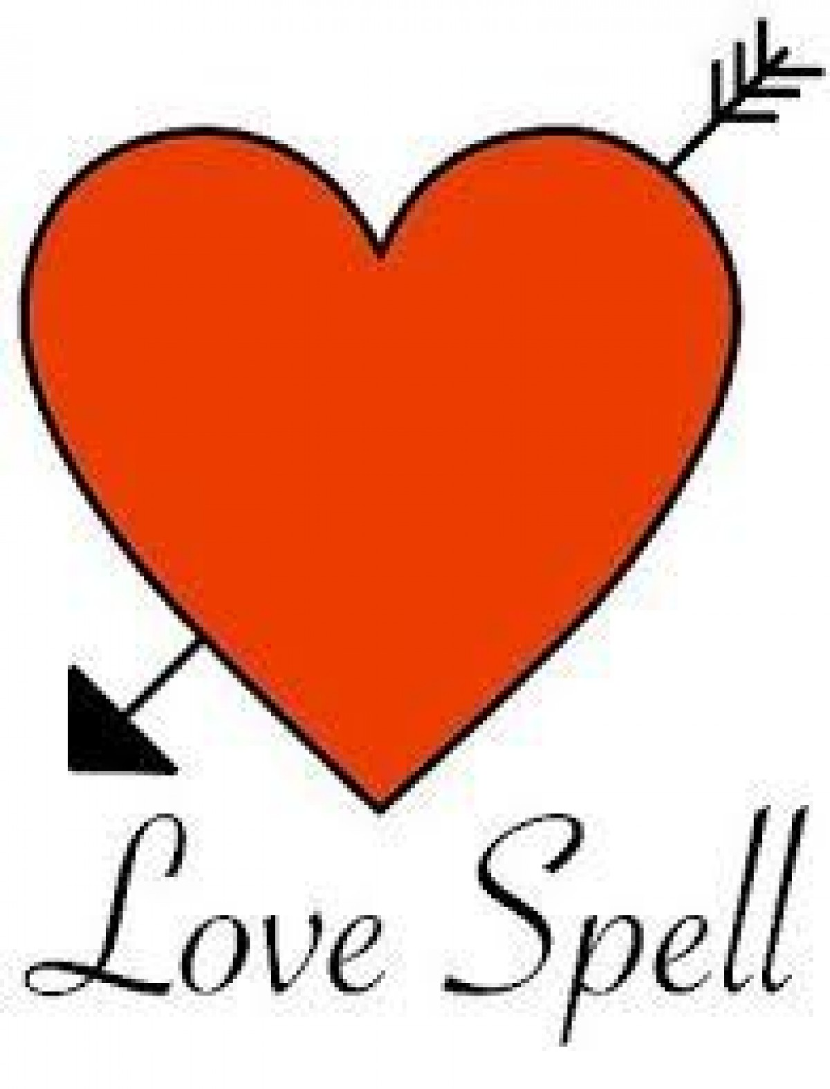 FREE LOVE SPELLS! Call 702-400-6014 - Astrology / Psychics - National