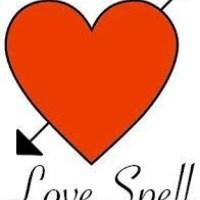 FREE LOVE SPELLS!  Call 702-400-6014
