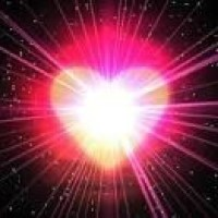 #1 Love Specialist 1-310-871-2456