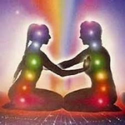 Astrology / Psychics - National Enquirer Classifieds