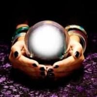 Psychic Edonna 734-716-8585