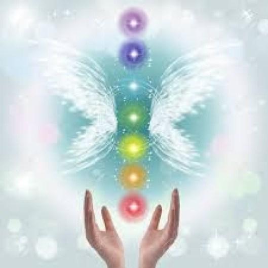 Helena's Healings Call 888-405-7497