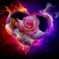#1 Love Spellcaster! 910-527-2312