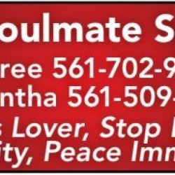 Psychic Soulmate Specialists