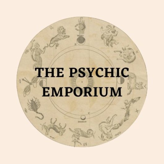 America's #1 Source for Psychics, Astrology & Readings