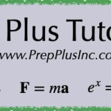 Prep Plus Online Tutoring