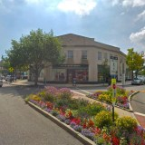 Office Available in Downtown Bronxville Across from Metro-North