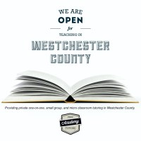 Prep Academy Tutors of Westchester