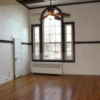 2-Bed Apartment on Pondfield Rd 1-Min to Metro-North - $3300