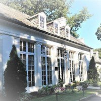 Looking for a Charming Space for Your Reception, Party, Daily, Weekly or Monthly Meetings in Bronxville?
