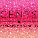 Scentsy by the Marcum Girls
